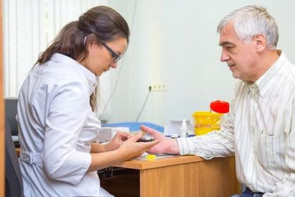 Власти Подмосковья отчитались о трудоустройстве терапевтов и педиатров
