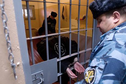 Пытки по приказу начальства признали нарушением