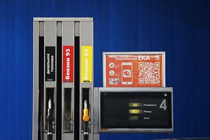 Нефтяники начали наживаться на продажах бензина в России