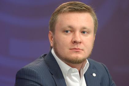 Эксперт высоко оценил создание площадки для контактов бизнеса России и КНР