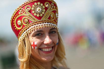 Россияне больше других боятся учить язык. Когда мы уже заговорим на английском?
