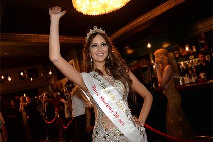 Малайзийские власти оказались не в курсе свадьбы короля с «Мисс Москва»