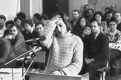 30 лет назад советские наркоманы захватили автобус с детьми и сбежали в Израиль