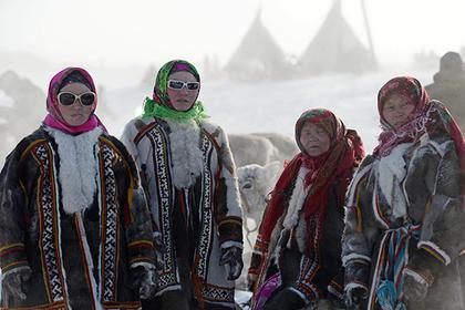 Где россияне греются зимой: морозный тест