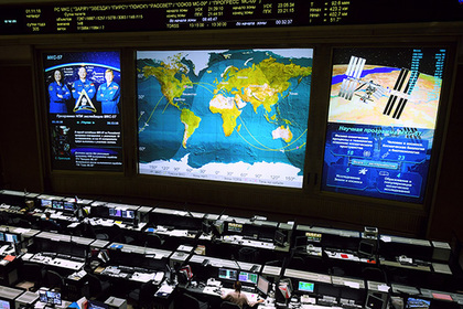 «Роскосмос» обвинил в своих провалах Маска и санкции