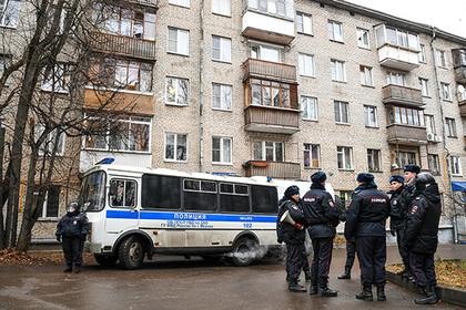 Жители Кунцево попросили Собянина переселить их в новые дома