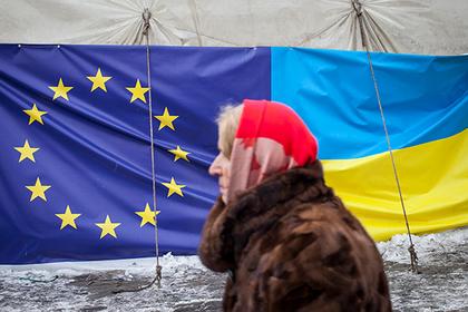 Киев получил новый кредит от Запада