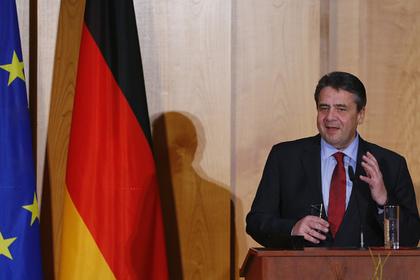 Попытка Украины втянуть Германию в войну с Россией разозлила немецких дипломатов