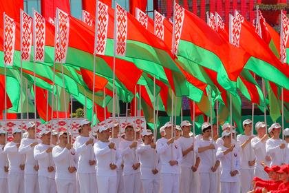 В Белоруссии обнаружили полмиллиона бездельников
