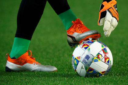 УЕФА создал третий еврокубковый турнир