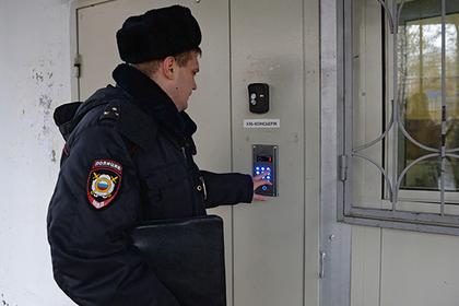 У российских участковых станет меньше работы