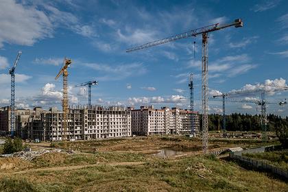 Ипотечные долги россиян признали беспрецедентными