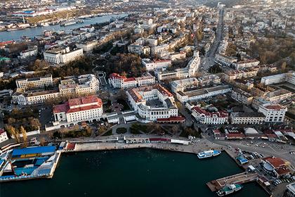 Киев отреагировал на российский Севастополь в Книге рекордов Гиннесса