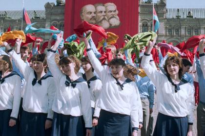 Главные русские книги года