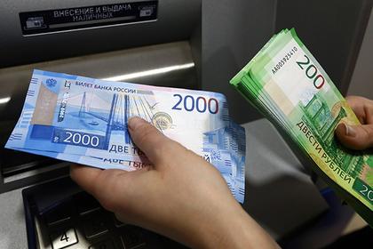 Минобороны представит военный банкомат на колесах «КамАЗа»