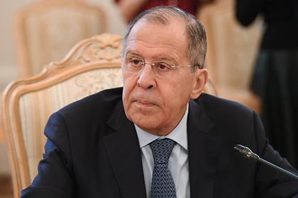 Российские банки побоялись работать в Крыму