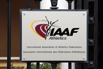 Российских легкоатлетов снова отказались восстанавливать в правах