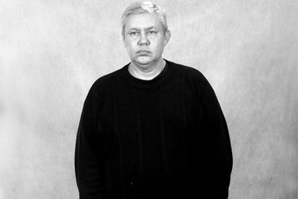 Умер актер из сериала «Универ»