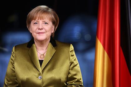 Forbes определил самую влиятельную женщину года