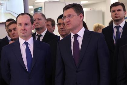 Глава «Россетей» рассказал о способах внедрения современных электросетей в РФ