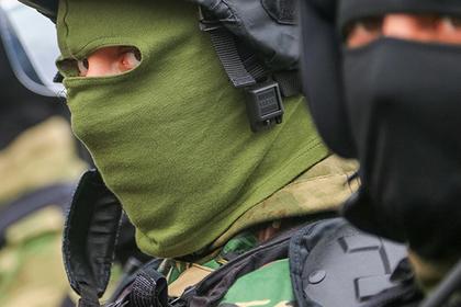 Украина объявила в розыск замглавы погранслужбы ФСБ