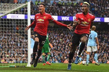 «Манчестер Юнайтед» сразится с «Арсеналом». На что ставить в этом матче