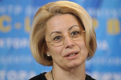 В Киеве признали критическую зависимость от российского бизнеса