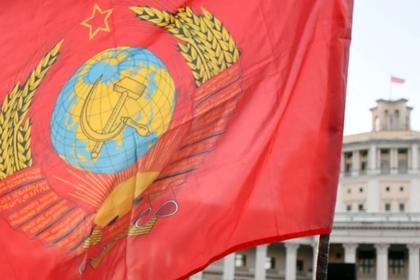 Жители Камчатки стали советскими гражданами ради бесплатной электроэнергии