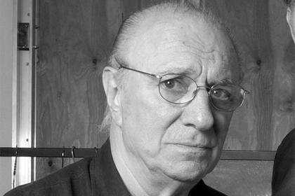 Умер актер комедии «Двое: Я и моя тень»