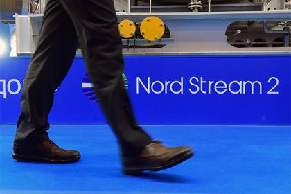 Госдеп нашел новые возможности помешать «Северному потоку-2»