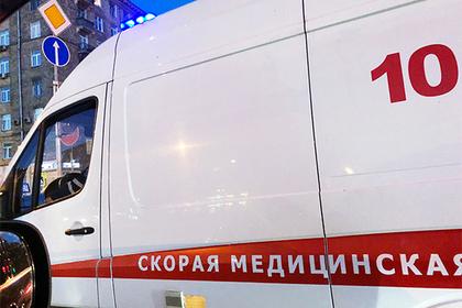 Российская школьница пыталась похудеть до 38 килограммов и была найдена мертвой