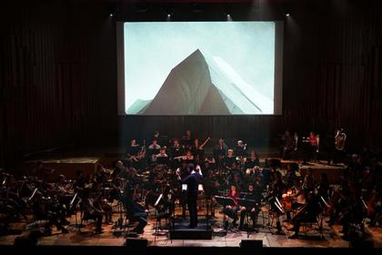 В Москве впервые исполнят музыку композитора Йохана Йоханнссона