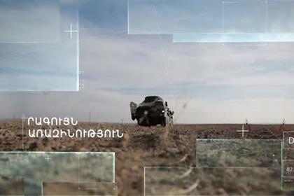 http://icdn.lenta.ru/images/2018/12/06/15/20181206151113128/pic_21e72a39d3dd0c09da30cd8d9f2e61c6.jpg