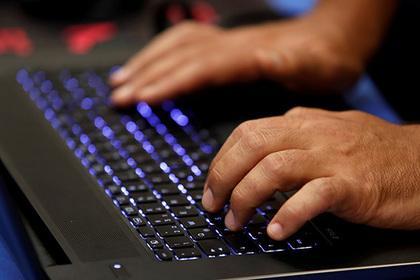 Хакеры составили списки для санкций США против россиян