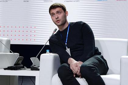 Издатель Meduza покинет свой пост
