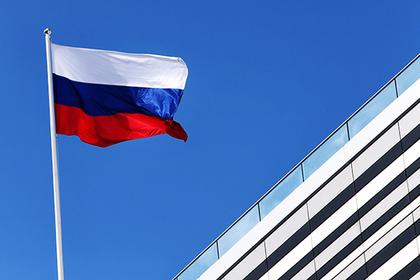 Назван способ резко ускорить российскую экономику
