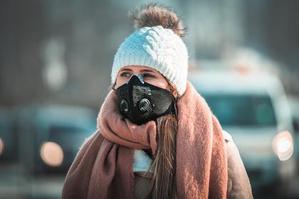 Как спастись от гриппа?