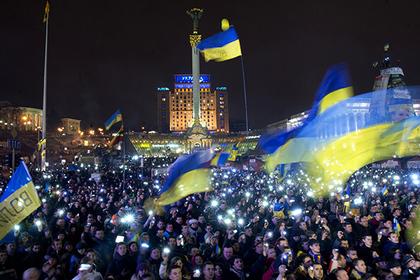 Первый канал извинился за выданного за украинца на Майдане белоруса