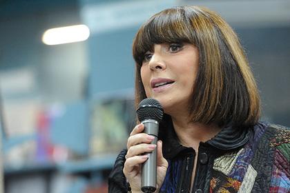Звезда «Кавказской пленницы» рассказала о домогательствах Гайдая