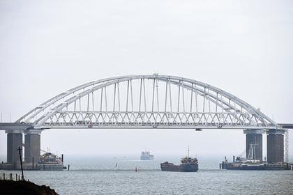 Киев продолжит бросать свои корабли в Керченский пролив