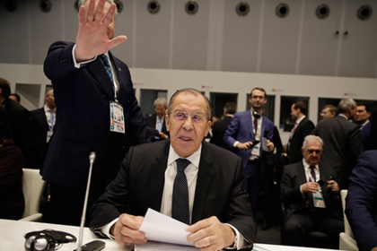 Европа попыталась договориться хоть о чем-нибудь. Но ничего не вышло