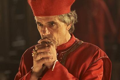 Инцест и отравления в роскошном замке. Как жил Папа Александр VI Борджиа