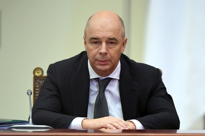 Минфин рассказал о «колбасящейся» российской экономике