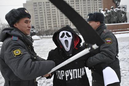 http://icdn.lenta.ru/images/2018/12/09/02/20181209023314847/pic_02599c2362ecf8bc166e5197429ed992.jpg