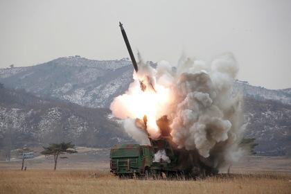 На Украине заявили о возможности создать свое ядерное оружие