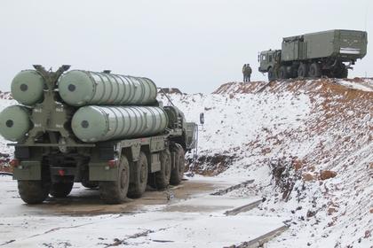 В США назвали смертоносное оружие России