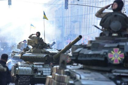 Ветеран ЦРУ оценил последствия вторжения России на Украину
