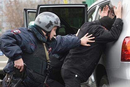 Держателя российского общака взяли с кокаином. Кому уйдут воровские миллионы?