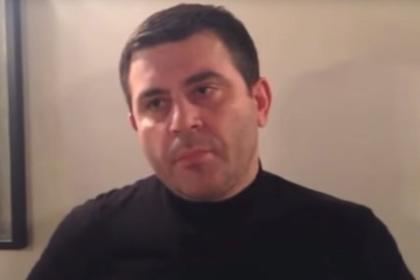 Держатель российского воровского общака попал в одно СИЗО с главным вором страны