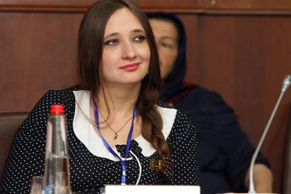 Рассказавшие об «убийствах чести» на Кавказе россиянки сообщили о слежке